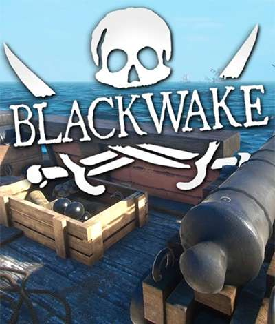 Сервер Blackwake