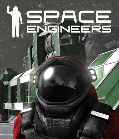 Сервер Space Engineers